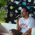 SOUND SYSTEM INTERVIEW. Créé en 2014, le Dub Camp festival s'est rapidement imposé comme LE festival de la culture sound system en France et en Europe. À une semaine de […]