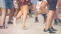 Le 29 juin dernier se tenait la 4ème édition du Lamano Festival au Plan de Ris-Orangis (91) avec une programmation reggae/dub éclectique et fournie : King Earthquake, Flox, Bisou, Sumac […]