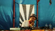 DUB INTERVIEW. Rencontré cet été, la veille de sa date au Dub Camp 2019, Kazuma Nakamura (rien à voir avec Aya, rassurez-vous)aka Dub Kazman est un jeune homme timide et […]