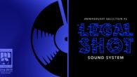 Septembre 2014-septembre 2019 : voilà 5 ans déjà que Musical Echoes vous propose deux sélections 100% vinyles tous les mois ! Pour fêter ça, on a demandé à 4 de […]