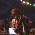 Sans faire de bruit, la session du vétéran Dub Judah compte pourtant parmi les joyaux de l'édition 2019 du festival. Savant mélange de musique live (basse, mélodica) et de sélections […]