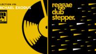 Tous les mois, Musical Echoes vous propose deux sélections 100% vinyles : l'une roots/digital et l'autre reggae/dub/stepper, plus actuelle. Ce mois-ci, c'est Michael Exodusqui s'occupe du mix dub. Basé à […]