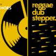 Tous les mois, Musical Echoes vous propose deux sélections 100% vinyles : l'une roots/digital et l'autre reggae/dub/stepper, plus actuelle. Ce mois-ci, c'est Emmanuel «Blender» qui enregistre la sélection dub de […]