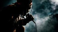 Jeudi dernier, la 25e Get Up Session (déjà!) accueillait un plateau inédit à Stéréolux : le nouveau projet d'O.B.F avec Nazamba et I-Tist ainsi que le producteur Jeh Jeh de […]