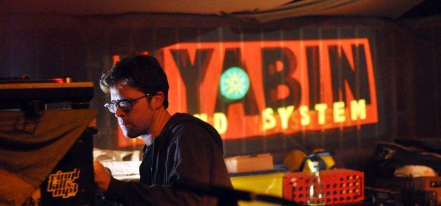 SOUND SYSTEM INTERVIEW. Membre du Nyabin sound system et à la tête du label VibesCreator depuis dix ans, Flo nous en dit plus sur ses diverses activités musicales : production […]