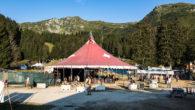 Retour à la fin de l'été, le 23 août, lors de la 5e édition du festival Alp'in Dub, en Isère. Agobun et Rootikal Vibes ont posé leurs 2 stacks chacun […]
