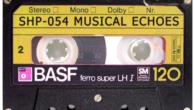Musical Echoes a contribué à la belle série des Stand High Patrol mixtapes diffusée sur YouTube depuis 2012 en signant la n° 54. Au menu, une heure de dub dans […]