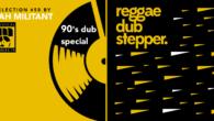 Tous les mois, Musical Echoes vous propose deux sélections 100% vinyles : l'une roots/digital et l'autre reggae/dub/stepper, plus actuelle. Ce mois-ci, c'est Jah Militant qui revient pour la sélection dub […]