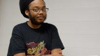 DUB INTERVIEW. Rencontré juste après son set sur le Sinai sound system au Forward festival, vendredi 22 novembre dernier à Paris, Ashanti Selah, répond aux questions de Musical Echoes. Il […]