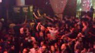 Après 16 éditions de Télérama Dub Festival aux couleurs du reggae et du dub, son successeur, le Forward Bass Festival, entendait ouvrir sa programmation au plus large spectre qu'offre la […]