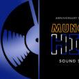 Septembre 2014-septembre 2019 : voilà 5 ans déjà que Musical Echoesvous propose deux sélections 100% vinyles tous les mois ! Pour fêter ça, on a demandé à 4 de nos […]