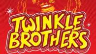 Le groupe de reggae légendaire, TWINKLE BROTHERS, débarque près de Marseille pour un concert exceptionnel!! 15 ans après leur dernière apparition à Aix en Provence, ils reviennent en PACA dans […]