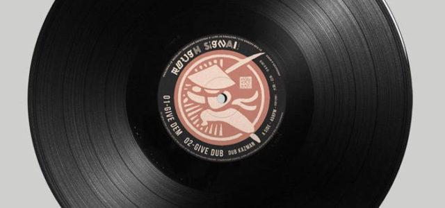 Le dub maker japonais, revient avec un nouveau 12 pouces sur son propre label, Rough Signal Records. Deux morceaux radicaux 100% stepper sont au menu dont l'un est en écoute […]