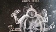 Décryptage express de quelques belles releases du moment qui tournent sur nos platines : un Alpha & Omega de 2002, inédit en vinyle, les derniers VibesCreator et I-Lion Records et […]