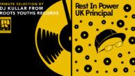 Dimanche 29 mars, Douglas Spark succombait au coronavirus à l'âge de 55 ans. Chanteur londonien incontournable de la scène UK dub et roots, UK Principal tournait le plus souvent avec […]