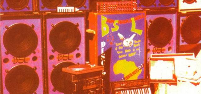 SOUND SYSTEM. En plein confinement, les dernières sessions sound system françaises commencent à n'être qu'un lointain souvenir. Quand aux prochaines, elles paraissent encore plus incertaines… Pour surmonter cette frustration, voici […]