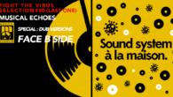 Depuis la mi-mars 2020, dans une France totalement confinée suite à la pandémie de COVID-19, Musical Echoes lance une nouvelle série de mixtapes pour satisfaire et donner du courage à […]