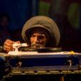 Beaucoup de puristes affirment que si vous n'avez pas vu Jah Shaka à domicile sur son propre sound system, vous n'avez jamais vu Jah Shaka. Une affirmation un rien exagérée, […]