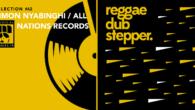 Tous les mois, Musical Echoes vous propose deux sélections 100% vinyles : l'une roots/digital et l'autre reggae/dub/stepper, plus actuelle. Ce mois-ci, c'est Simon Nyabinghi qui prend le contrôle des platines […]