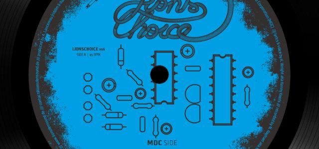Petit tour d'horizon non exhaustif de quelques releases marquantes de ces derniers mois : les derniers albums de Dub Sheperds / J.A.H.N.O et de Higher Meditation et les dernières sorties […]