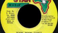 Bienvenue à Junction, une petite ville perdue au sud-ouest de la Jamaïque. Pour fêter la nouvelle année 1995, le sound system African Star, formé en 1980 à Toronto par Stewart […]
