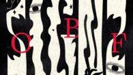 Près de six ans après Wild et un paquet de projets très différents sortis depuis, c'est peu dire que le nouvel album d'O.B.F était très attendu. Après une lente maturation, […]