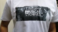 MERCHANDISING. Les nouveaux tee-shirts sont arrivés et seront expédiés partout en France dès lundi 15 juin. En les commandant, vous participez directement au développement et à pérennisation de l'association « […]