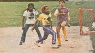 ANNIVERSAIRE. Mercredi 2 juillet 1980, Bob Marley et ses Wailers firent une halte remarquée à Nantes en plein Uprising Tour avec un concert bouillant au parc des expositions de la […]