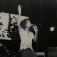 Les archives du reggae n'ont pas encore livré tous leurs trésors, Musical Echoes vous propose ainsi des focus sur des concerts et sound systems historiques. Premier volet de cette nouvelle […]