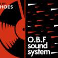 Sélection spéciale 100% O.B.F et 100% vinyles : dernières nouveautés, tunes classiques et remixes improbables et devenus rares sont au programme de près de deux heures de mix pour découvrir […]