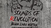 Tous ensemble contre le racisme et les violences policières ! C'est le cri puissant que poussent de concert une vingtaine de producteurs et de chanteurs internationaux sur la compilation Sounds […]