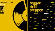 Tous les mois, Musical Echoes vous propose deux sélections 100% vinyles : l'une roots/digital et l'autre reggae/dub/stepper, plus actuelle. Ce mois-ci, c'est lpilu qui passe derrière les platines ! Ancien […]