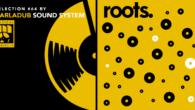 Tous les mois, Musical Echoes vous propose deux sélections 100% vinyles : l'une roots/digital et l'autre reggae/dub/stepper, plus actuelle. Ce mois-ci, c'est Garladub sound system qui revient après avoir déjà […]