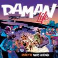 PROMOTION. Vocaliste underground de la scène dub et sound system parisienne depuis une dizaine d'années, le chanteur Daman annonce son premier album solo pour début 2021 avec un premier titre […]