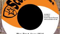 Le Disquaire Day, samedi 29 août, est toujours prétexte à quelques belles releases vinyles. Zoom sur deux d'entre elles sorties par Mungo's Hi Fi et Stalawa.
