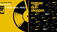 Tous les mois, Musical Echoes vous propose deux sélections 100% vinyles : l'une roots/digital et l'autre reggae/dub/stepper, plus actuelle. Ce mois-ci, c'est la selectress péruvienne Jah Chata qui s'empare de […]