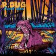 PROMOTION. Bruno Pronesti aka R-Dug sort ce mardi son nouvel album Liquid slave en CD et streaming digital. Une petite heure de dub inspiré, d'une grande variété de styles et […]