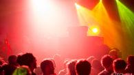DOSSIER. Depuis la mi-mars, soit plus de six mois, la France du sound system et des concerts est quasiment à l'arrêt, mis à part quelques sessions minimes ou «sauvages» (non […]