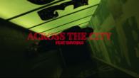 PROMOTION. Ce nouveau morceau et son clip annoncent un quatrième EP fin 2020 pour le quintet parisien qui mélange dub et culture geek.