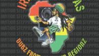 Respectivement sortis en 1996 et 2004, Original Dub D.A.T. et Dubz From De Higher Regionz viennent de ressortir sur le label d'O.B.F, Dubquake Records, en version remasterisée et augmentée de […]