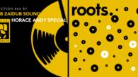 Tous les mois, Musical Echoes vous propose deux sélections 100% vinyles : l'une roots/digital et l'autre reggae/dub/stepper, plus actuelle. Ce mois-ci et pour la deuxième fois seulement, une sélection spéciale […]
