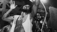 Les archives du reggae n'ont pas encore livré tous leurs trésors, Musical Echoes vous propose ainsi des focus sur des concerts et sound systems historiques. Troisième volet de cette nouvelle […]