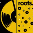 Tous les mois, Musical Echoes vous propose deux sélections 100% vinyles : l'une roots/digital et l'autre reggae/dub/stepper, plus actuelle. Ce mois-ci, c'est Roots Glider qui prend en main le mix […]