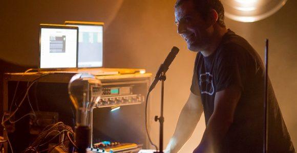 Nouvelle série de podcasts sur Musical Echoes : Blabladub, des entretiens audio avec des acteurs de la scène dub et sound system française et européenne. Premier invité, Martin Nathan de […]