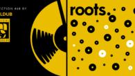 Tous les mois, Musical Echoes vous propose deux sélections 100% vinyles : l'une roots/digital et l'autre reggae/dub/stepper, plus actuelle. Ce mois-ci, c'est Arnaud aka AvilDub qui prend en main la […]