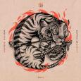 Center of Gravity, le deuxième opus de JahYu est sorti le 11 février sur le label Steppas Records. Après plusieurs sorties et collaborations avec Alpha Steppa sur ce même label […]