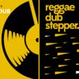 Tous les mois, Musical Echoes vous propose deux sélections 100% vinyles : l'une roots/digital et l'autre reggae/dub/stepper, plus actuelle. Pour cette seconde sélection dub de l'année 2021, c'est le producteur […]