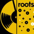 Tous les mois, Musical Echoes vous propose deux sélections 100% vinyles : l'une roots/digital et l'autre reggae/dub/stepper, plus actuelle. Pour cette seconde sélection roots de l'année 2021, c'est Chloé aka […]