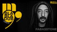 Nouvelle série de podcasts sur Musical Echoes : Blabladub, des entretiens audio avec des acteurs de la scène dub et sound system française et européenne. Deuxième invité, le bassiste historique […]