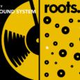 Tous les mois, Musical Echoesvous propose deux sélections 100% vinyles : l'une roots/digital et l'autre reggae/dub/stepper, plus actuelle. Pour ce troisième mix roots de l'année, c'est Fitz selecta du NOFA […]